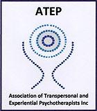 ATEP Symbol20190526_17350871 (2).jpg