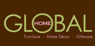 Global Home Jeffersonville New York