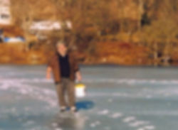 Winter Ice Fishing 1.jpg