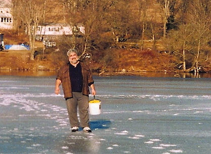 Winter Ice Fishing 1.jpg