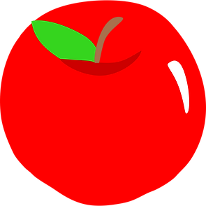 PvsH Apple Icon
