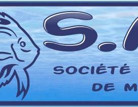 See you at the Société d'Aquariophilie de Montréal, Sunday November 12!