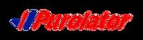 Purolator-Logo.png