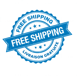 FREE SHIPPING 1.png