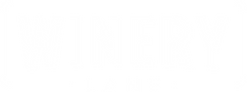 WL Logo White.png
