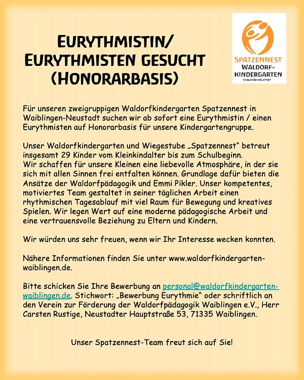 Eurythmie 2020_09.png