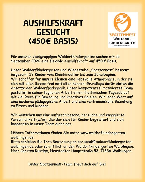 Ausschreibung Aushilfskraft 2020_09.png