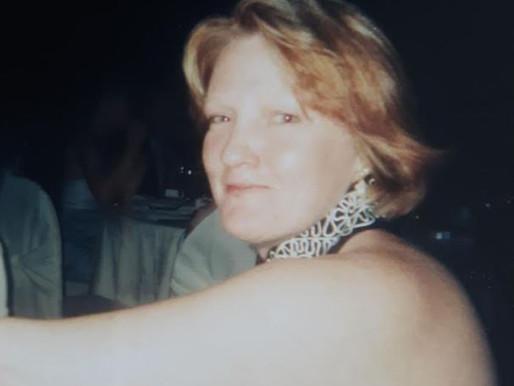 Linda L. Dougherty ( 1958 - 2019 )