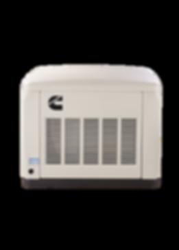quietconnect6-generator-cummins-437.png