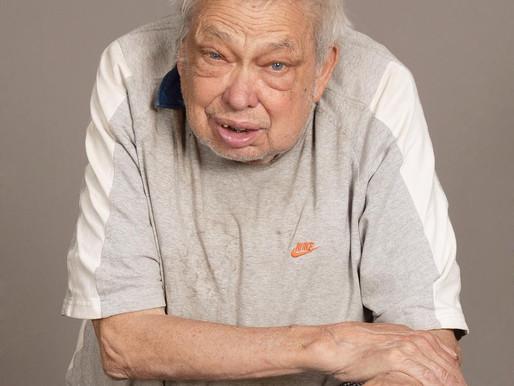 Robert George Eickhoff (1947 - 2019)