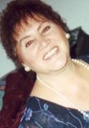 Margaret Ellen Mroczek (Recor) (1939 - 2018)