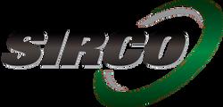 Sircologo