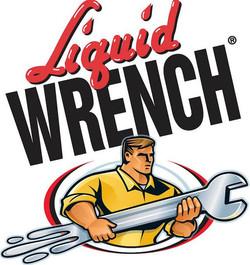 liquid wrench