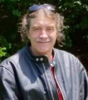 Robert Edward Yvon