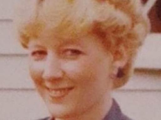 Louise King (Lyons)