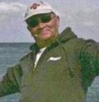 Michael J. Porter