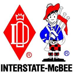 Interstate Mcbee