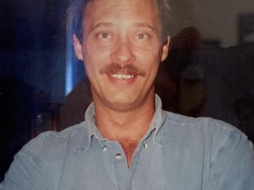 Michael Edward Lopez