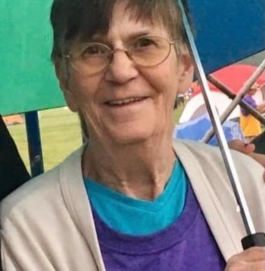 Rose Nora Duval