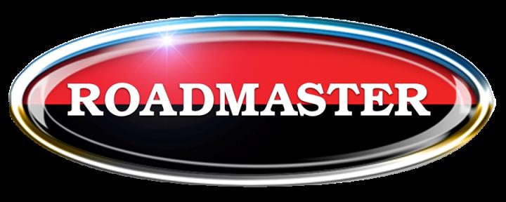 Roadmaster-logo
