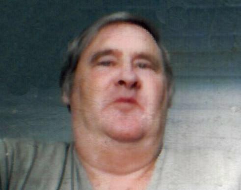 Raymond F. Connell, Jr. (1954 - 2019)