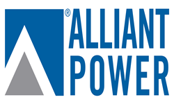 Alliant Power