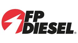 FP Diesel