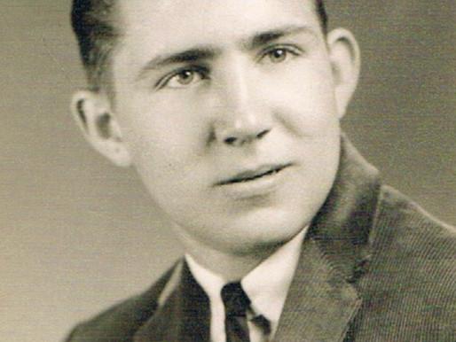Robert J. McCormick Jr. (1946 - 2018)