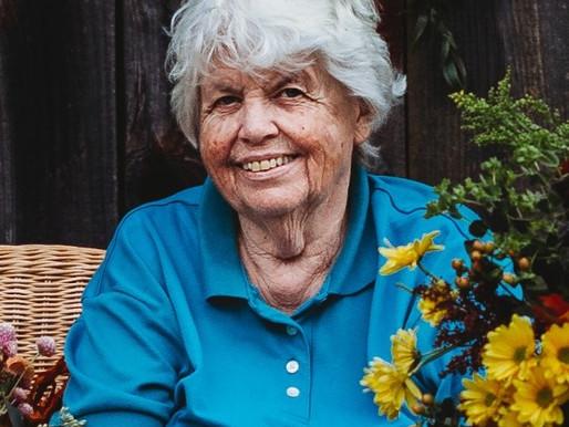 Eleanor Warren Hathaway Loomis