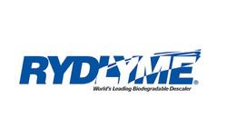 RYDLYME