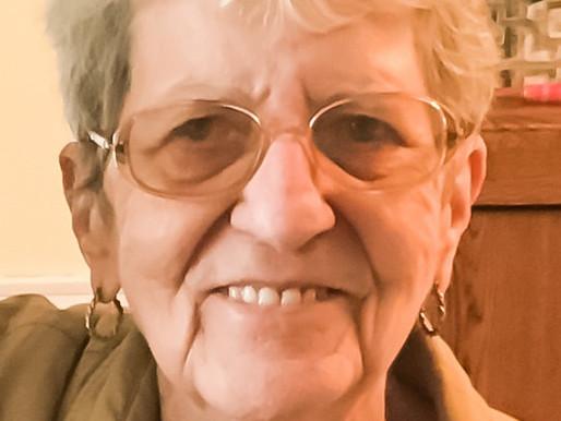 Bernice Vieu