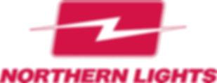 NL_Logo-.jpg