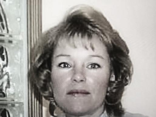 Nancy J. Thomas(Eggleston) (1958 - 2019)