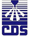 Coastal Diesel Service, Inc Logo