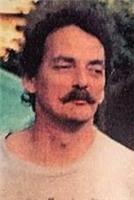 Michael Stephen Sysko (1954 - 2017)