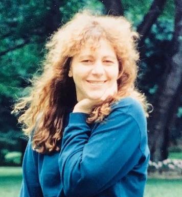 Ellen Marie (Madamas) Chiba