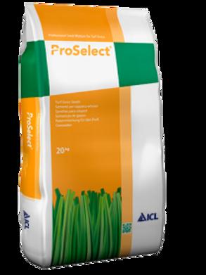 ProSelect Tees / Fairway