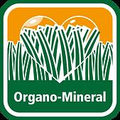 Icon_Organo_Mineral_RGB.png