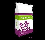 NewBag_Melstar-S_wl v2.png