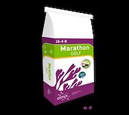 NewBag_Marathon_GOLF_wl 16-4-8.png