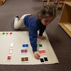 color tablets.jpg