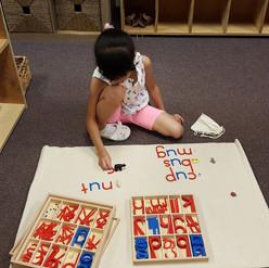 movable alphabet.jpg