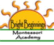 BBMA Logo post.jpg