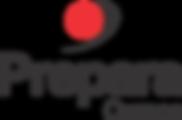 Logo-Prepara-Cursos.png