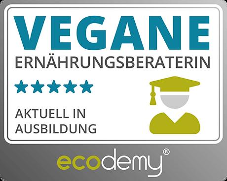 ecodemy-siegel-vegane-ernaehrungsberater