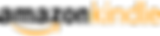 1280px-Amazon_Kindle_logo.svg.png