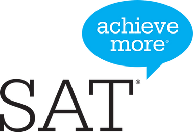 New_SAT_Logo_(vector).svg.png