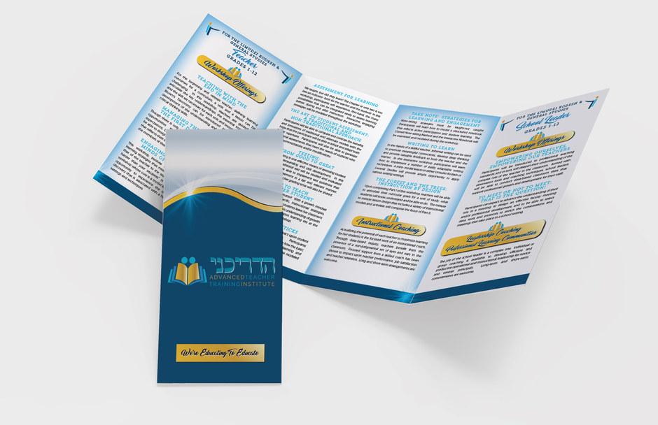 hadricheni-brochure-.jpg