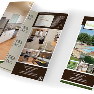 brandywine-brochure-shutterstock_400317268_edited.jpg