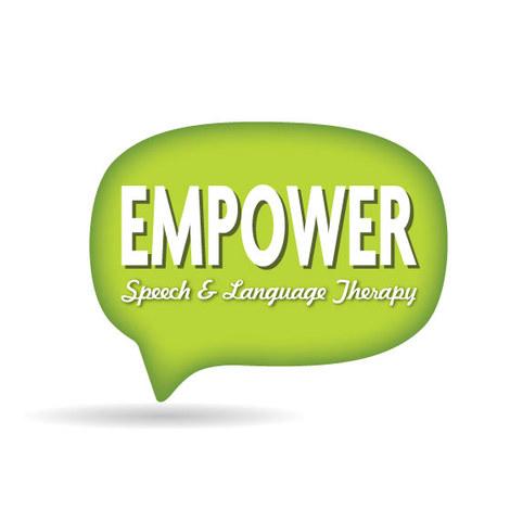 empowerlogo.jpg